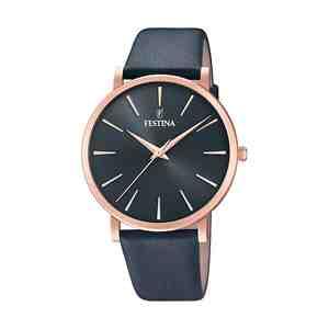 Dámské hodinky FESTINA Boyfriend Collection F20373/2