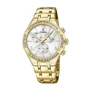 Dámské hodinky FESTINA Boyfriend Collection F20395/1