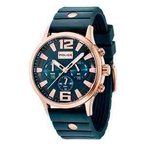 Pánské hodinky POLICE Whiton _S