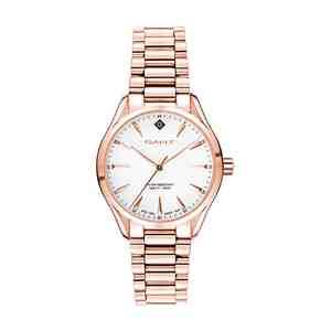 Dámské hodinky GANT Sharon G129005