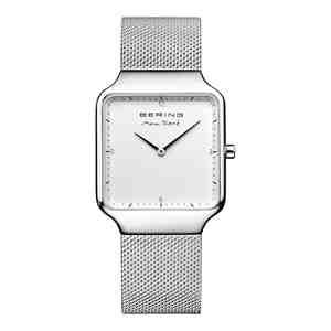 Dámské hodinky BERING Max René 15832-004