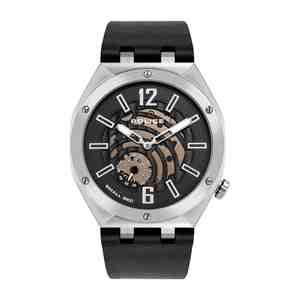 Pánské hodinky POLICE Gobustan