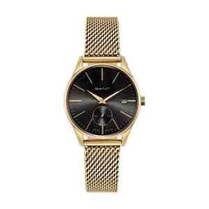 Dámské hodinky GANT Lawrence Lady GT067009
