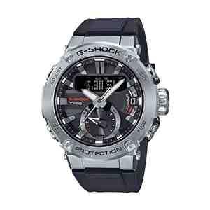 Pánské hodinky CASIO G-Shock GST B200-1A