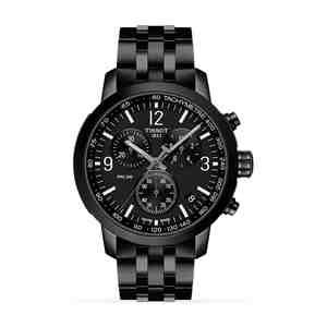 Pánské hodinky TISSOT T-Sport PRC 200 T1144173305700