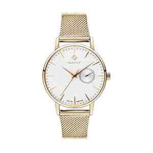 Dámské hodinky GANT Park Hill 38 G106009