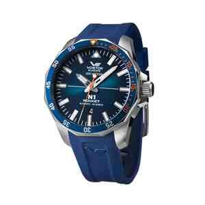 Pánské hodinky VOSTOK Rocket N-1 NH35/225A615S