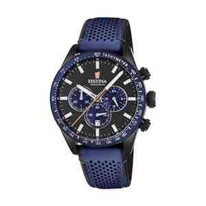 Pánské hodinky FESTINA The Originals F20359/2