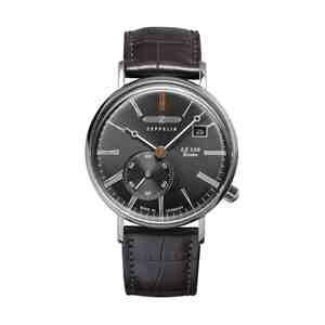 Pánské hodinky ZEPPELIN LZ 120 Rome 7134-2