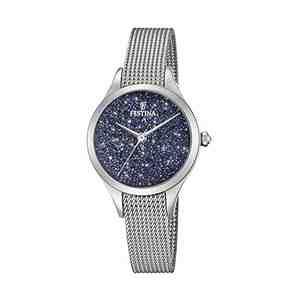 Dámské hodinky FESTINA Swarovski F20336/2
