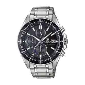Pánské hodinky CASIO Edifice EFS-S510D-1AVUE