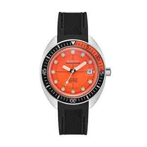 Pánské hodinky BULOVA Oceanographer 96B350