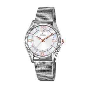 Dámské hodinky FESTINA Mademoiselle F20420/1