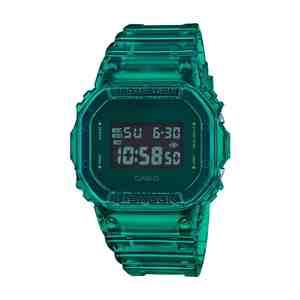 Pánské hodinky CASIO G-Shock DW 5600SB-3E