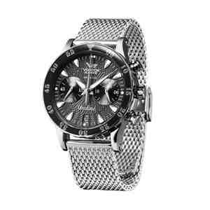 Dámské hodinky VOSTOK Undine VK64/515A523B