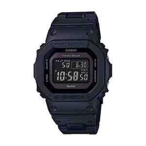 Pánské hodinky CASIO G-Shock GW-B5600BC-1B