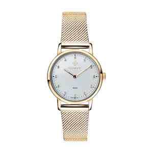 Dámské hodinky GANT Park Avenue 32 G127014