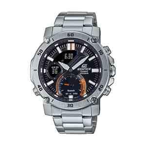 Pánské hodinky CASIO Edifice ECB-20D-1AEF