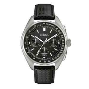 Pánské hodinky BULOVA Lunar Pilot 96B251