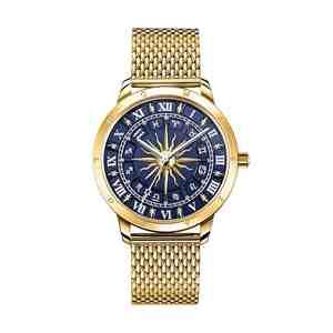 Dámské hodinky THOMAS SABO Glam Spirit Astro WA0352