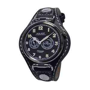 Pánské hodinky POLJOT Kirovski 2415.1981123