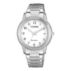 Dámské hodinky CITIZEN Classic FE6011-81A