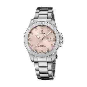 Dámské hodinky FESTINA Boyfriend Collection F20503/2
