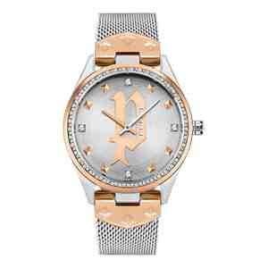 Dámské hodinky POLICE Pongua
