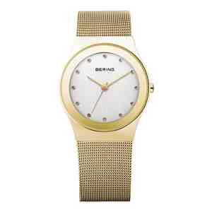Dámské hodinky BERING Classic 12927-334