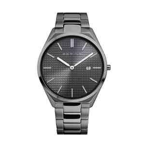 Pánské hodinky BERING Ultra Slim 17240-777