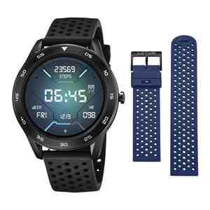 Pánské chytré hodinky LOTUS Smartime L50013/5