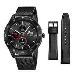 Pánské chytré hodinky LOTUS Smartime L50010/1