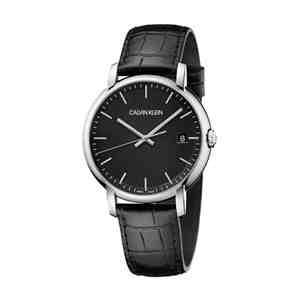 Pánské hodinky CALVIN KLEIN Established K9H211C1