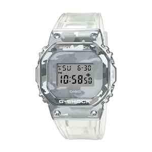 Pánské hodinky CASIO G-Shock GM-5600SCM-1ER