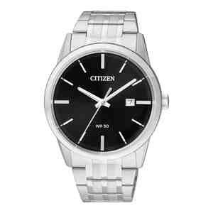 Pánské hodinky CITIZEN Classic BI5000-52E