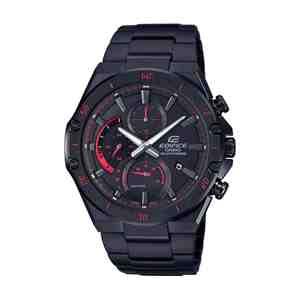 Pánské hodinky CASIO Edifice EFS S560DC-1A