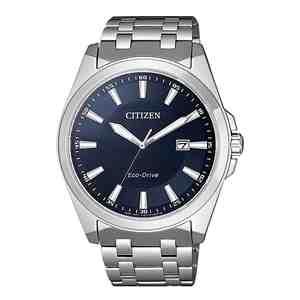 Pánské hodinky CITIZEN Sapphire Classic BM7108-81L