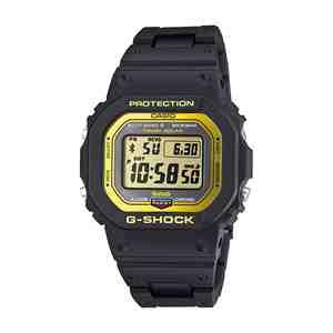 Pánské hodinky CASIO G-Shock GW B5600BC-1