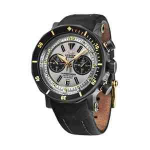 Pánské hodinky VOSTOK Lunochod-2 6S21/620E277