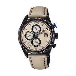 Pánské hodinky FESTINA Chronograph F20344/1