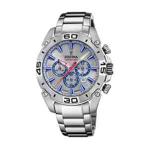 Pánské hodinky FESTINA Chrono Bike F20543/1