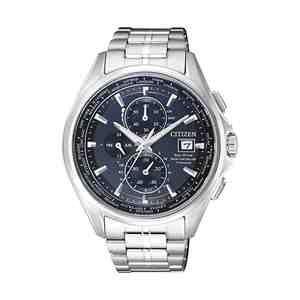 Pánské hodinky CITIZEN Radio Controlled AT8130-56L