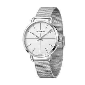Dámské hodinky CALVIN KLEIN Even K7B21126