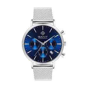Pánské hodinky GANT Park Avenue Chrono G123003