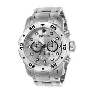 Pánské hodinky INVICTA Pro Diver VLIN0071