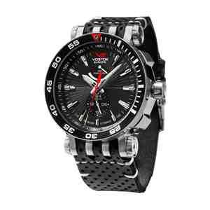 Pánské hodinky VOSTOK Energia YN84/575A538 - hodinky pánské