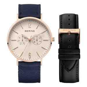 Pánské hodinky BERING Classic 14240-664