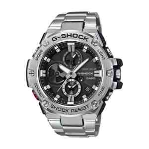 Pánské hodinky CASIO G-Shock GST-B100D-1AER