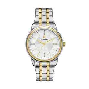 Dámské hodinky HANOWA Emilia 7087.55.001