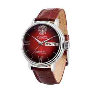 Pánské hodinky POLJOT Tsars of Russia 2427.1541514